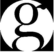go let logo